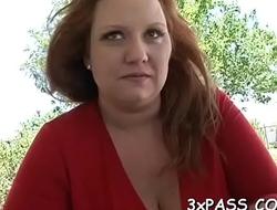 Big beautiful woman porno