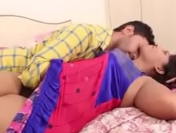 hot indian sex clip