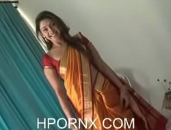 sexy indian girl (new)