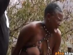 afroslave-24-8-217-african-bucks-negersklavinnen-1-edit-ass-1
