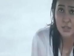 Actress andrea hot secne