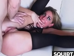 Related hot girl cum and squirt 30