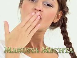 The last act of Marusya Mechta