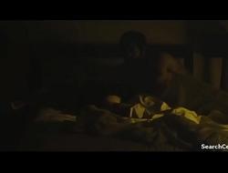 M&eacute_lanie Laurent in Enemy (2013)