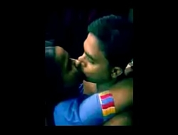 Marque new leaked bangaldeshi group sex scandal mms with audio