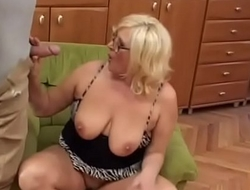 Indecent milfs that I would love to meet Vol. 14