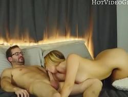 hotvideogirl.fun  husband couple having oral sex on hotvideogirl.fun