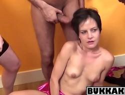 bukkakepro-19-8-217-wlb-pixie-housewife-bukkake-1