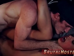 Rough sex squirt and for battalion male slave xxx Poor lil'_ Latina