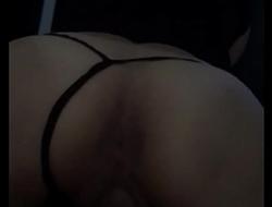 SEX IN HOT
