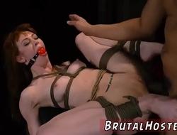 Petite bondage gangbang and bdsm master white Sexy youthful girls,