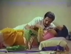 Indian Maid fucking with her boss in cookhouse (new)