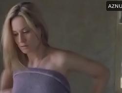 Camille Sullivan - Normal 01