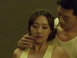 Korean girl get sex with brother-in-law, ahead to full movie at: destyy.com/q42frb