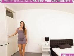 VRBangers.com Fuck the Hottest VIP Escort on the Planet
