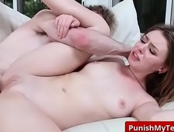 Submissive - Kinky Birthday Desires with Alex Blake tube video-04