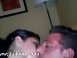 Drunk sister licking brother bushwa
